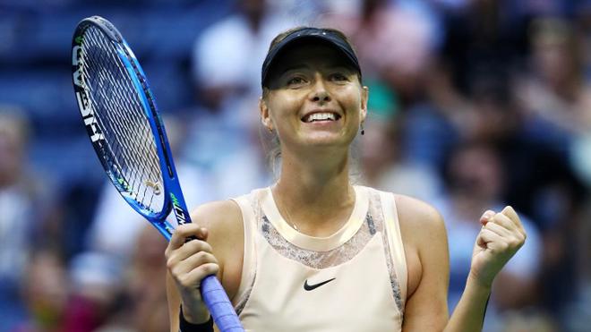 Maria-Sharapova-2017-US-Open