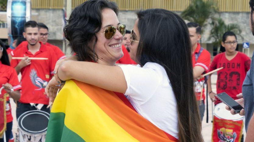 En vigor ley que prohíbe el matrimonio entre menores de 18