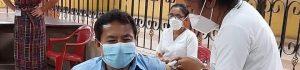 Vacunas contra el coronavirus, Coronavirus, Coronavirus en Guatemala