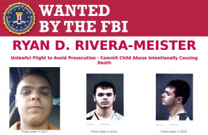 (Foto Guatevisión: FBI)