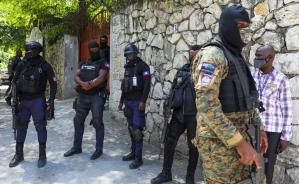 (Foto Guatevisión: AFP)